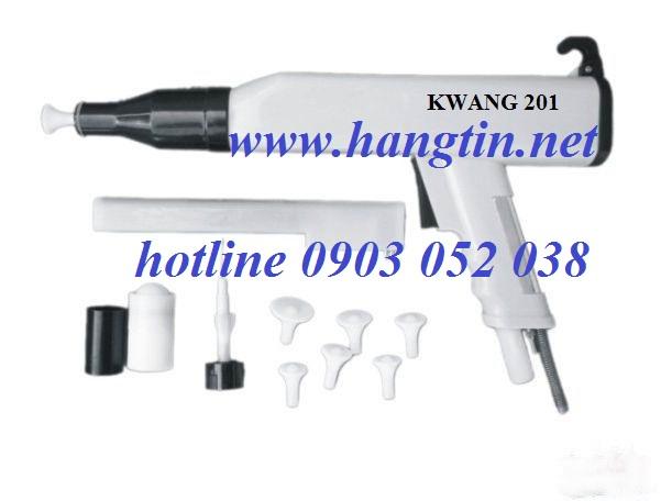 Tay súng Kwang 201